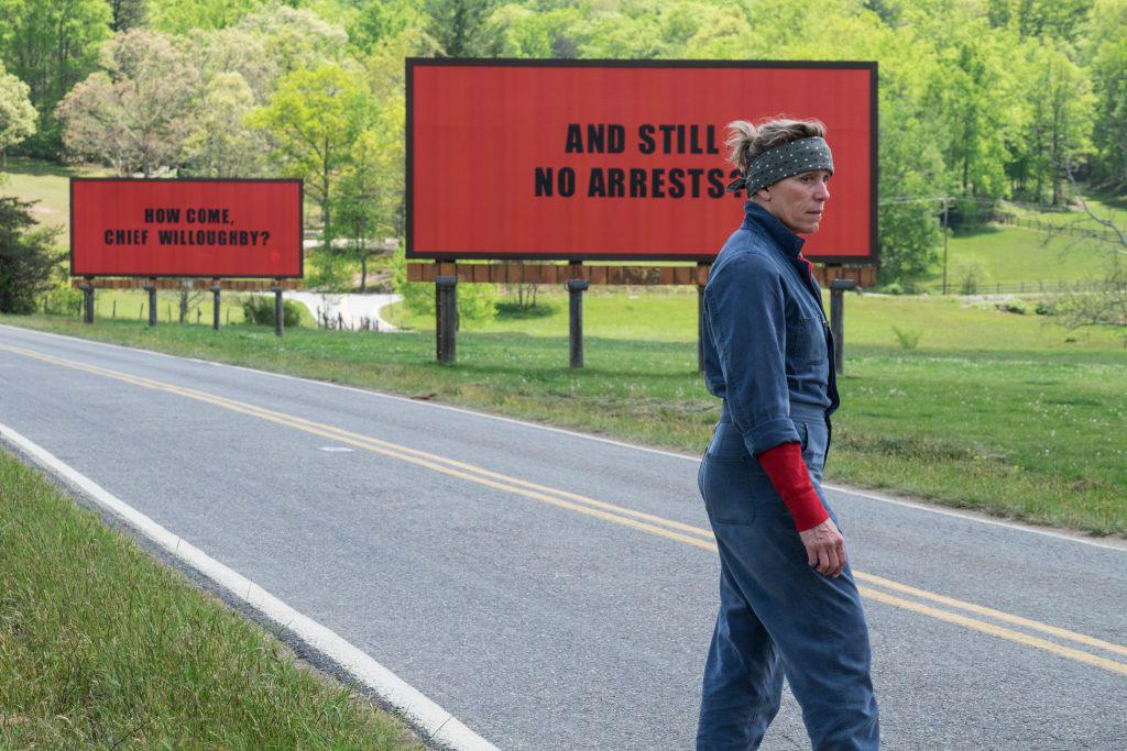 Three Billboards 2