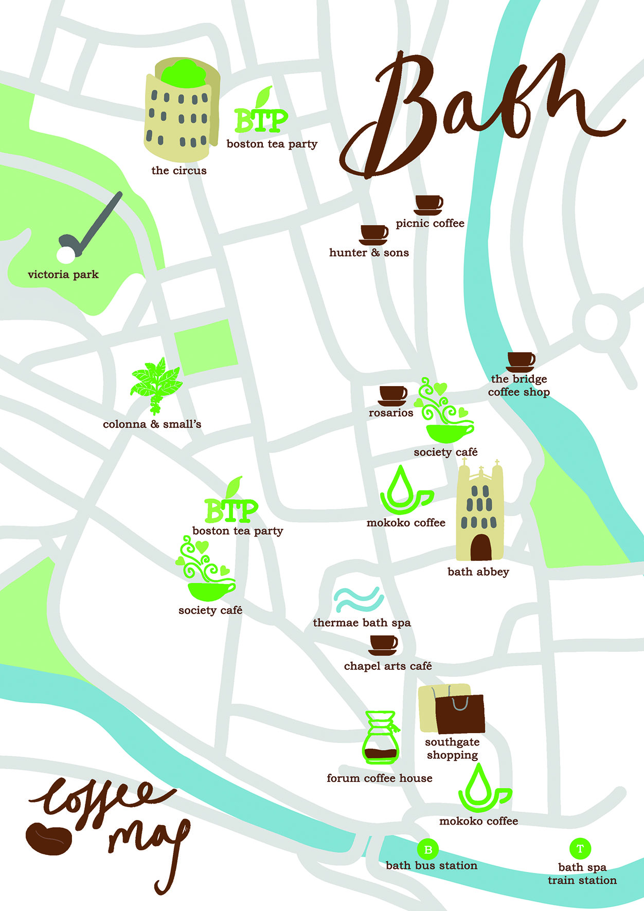 coffee map7-small